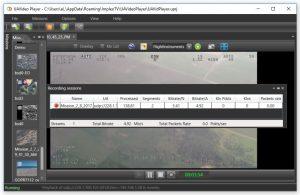 UAVideoPlayerRecOption