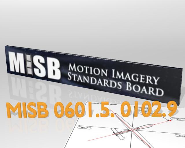 MISB Telemetry Extractor